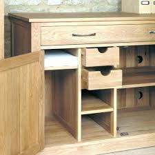Hidden home office furniture Concealed Hidden Office Furniture Office Oak Hidden Home Office Beautiful On Oak Hidden Home Office Hidden Office Furniture Hidden Home Leveragemedia Hidden Office Furniture Solid Oak Hidden Home Office Twin Pedestal