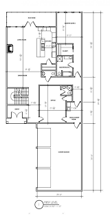 Download 4 Bedroom House Plans With Mother In Law Suite  AdhomeIn Law Suite Plans