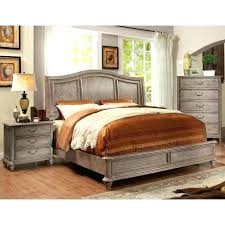 rustic bedroom furniture sets large size of rustic furniture mansion rustic bedroom furniture set bedroom