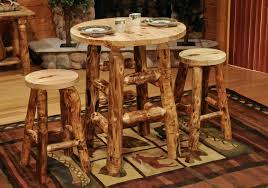 round pub tables pub tables are available in the windmill base shown here or the large round pub tables