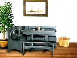 room saving furniture. Ikea Space Saving Small Furniture  Kitchen . Room