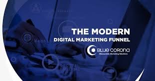 The Digital Marketing Funnel Modern Strategies For Each Stage