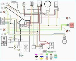 gy6 139qmb diagram residential electrical symbols \u2022 139qmb wiring diagram gy6 150cc wiring diagram new 139qmb wiring diagram cdi wiring rh lambdarepos org gy6 139qmb manual