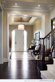 lighting for halls. White Light Foyer Lighting Entryway Cocolabor Throughout In Entry Way Plan For Halls R