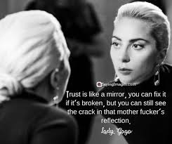 Lady Gaga Quotes About Being Yourself Best Of 24 Lady Gaga Quotes That Will Make You Love Yourself More