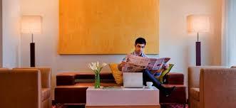 Hotel Furaat Inn Hotel Courtyard By Marriott Ahmedabad Ahmedabad