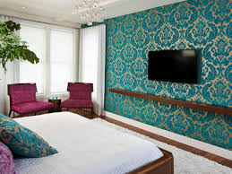 Wallpaper Design Home Decoration Best Wallpaper Designs For Living Room Cool With Best Wallpaper 51