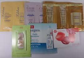 free makeup bag 2016 mugeek vidalondon target beauty bag for fall bag i lilly pulitzer for target