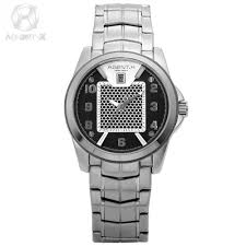 x men watches promotion shop for promotional x men watches on agentx luxury brand date movt men quartz casual metal band army military sports watch men watches male clock gift agx139