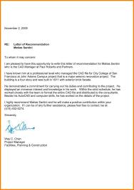 re mendation letter re mendation letter college 1