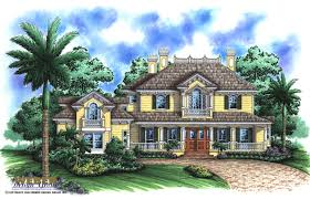 Small Picture Florida House Plans Architectural Designs Stock Custom Home Plans