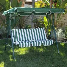 indoor wooden swing sofa outdoor porch swings furniture 2 person garden hanging chair outside hangers