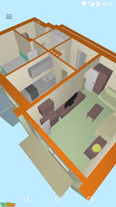 Houzz Floor Plans Best Interior Design Apps For Android Houzz ...