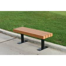Recycled Plastic Outdoor Furniture Reviews  Outdoor DesignsRecycled Plastic Outdoor Furniture Reviews