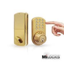 keypad front door lockKeypad Entry Door Lock  eBay