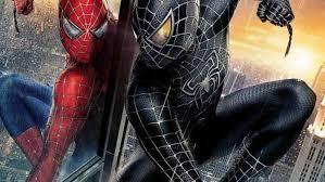 spiderman web background hd
