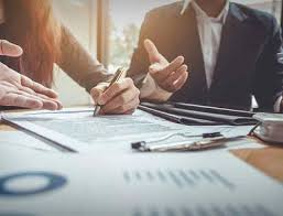 Our 'steadfast' broker experience is backed by the strength you need, providing the extra 'steadfast' covers not available from a direct insurer.minimising your exposure to asset and liability loss helps us to be a true business. What Is The Maximum Sales Load That An Insurance Agent Is Allowed By Law Top Insurance Blogs