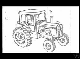 massey ferguson 30 electrical diagram tractor repair wiring alternator wiring diagram massey tractor together mf parts diagrams 12 as well 5010 further imt