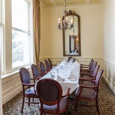 Private Dining Rooms New Orleans Magnificent Palace Café Restaurant New Orleans LA OpenTable