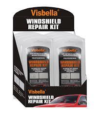 auto windscreen windshield repair tool diy car kit wind glass for