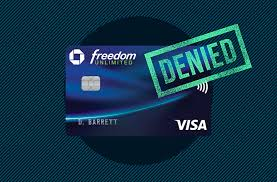 Jul 20, 2021 · that's because a credit card is an unsecured debt. How I Convinced Chase To Reconsider My Credit Card Application Nextadvisor With Time