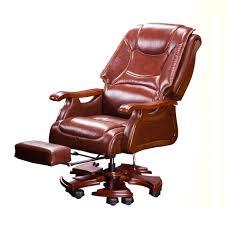 office chaise. Interesting Office Ergonomic Escritorio Chaise De Bureau Ordinateur Gamer Stoelen Stool  Oficina Office Cadeira Poltrona Silla Gaming Chair In