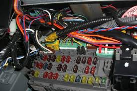 wiring diagram honda d wiring discover your wiring diagram removing remote start from 00 integra ls keyless pics