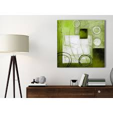 display gallery item 4 cheap lime green painting bathroom canvas pictures accessories abstract  on small lime green canvas wall art with lime green painting kitchen canvas wall art accessories abstract