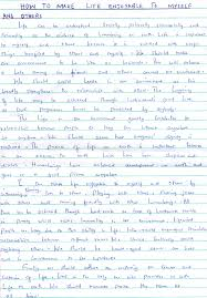 Write A Good Thesis Statement For An Essay The Should O3c Ukbestpapers