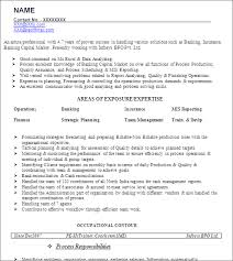 Reporting Analyst Resumes Templates Franklinfire Co