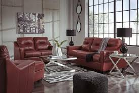 furniture sets living room under 1000. kensbridge living room set furniture sets under 1000 r