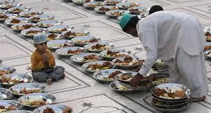 Nah agar ibadah puasa semakin berkah, lengkapi momen buka puasamu dengan membaca doa niat buka puasa terlebih dahulu. Doa Buka Puasa Qadha Dan Niat Puasa Qadha Ramadhan
