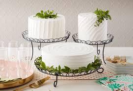Bake Sale Display Baking Supplies Online Baking Supply Store Wilton