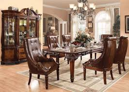 cherry wood dining room table. Contemporary Cherry Intended Cherry Wood Dining Room Table R