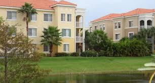 residences at legacy place 69 reviews