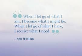 tao te ching essay on the tao te ching lao tzu tao te ching essay