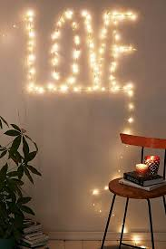 Fairy Lights Inspo Pin On Christmas