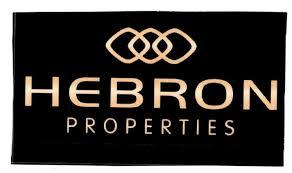 Apply for Freshers civil engineering Job | Hebron Properties Pvt Ltd., in chennai,delhi,mumbai,bangalore,lucknow,ahmedabad | JobLana Powered by Blockchain | Joblana