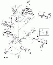 Engine wiring john deere wiring diagram diagrams engine stx harness l pto john deere 140 wiring