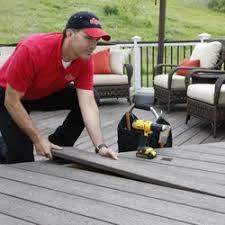 handyman arlington tx. Contemporary Handyman Photo Of Mr Handyman Arlington And Northwest Mansfield  Arlington TX  United To Tx