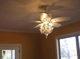 ceiling fan for kitchen with lights. Full Size Of Chandelier:ceiling Fans Without Lights Large Ceiling Kitchen Light Fixtures Homelight Fan For With