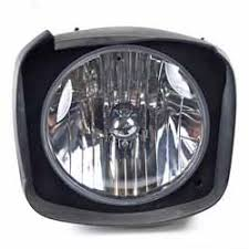 similiar direct replacement hummer h2 headlights keywords direct replacement hummer h2 headlights
