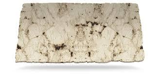 type of stone