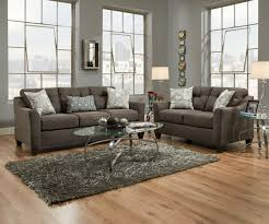 simmons worthington pewter sofa. large size of sofas:magnificent big lots furniture sectional white loveseat simmons worthington pewter sofa e