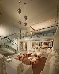 Luxurious Living Rooms luxurious living room ideas by top interior designer steven g 7561 by xevi.us