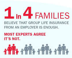 Quotes About Life Insurance Fascinating Life Insurance Quote Quotes About Life Insurance Life Insurance