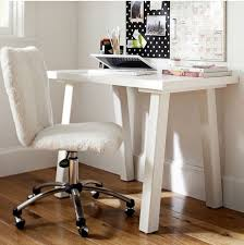 inspiring desk chair ideas fuzzy office chair home office
