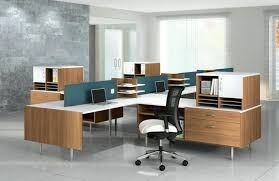 Home office desk systems Wall Modular Home Office Desk Systems Furniture Workstations Ikea Sidebar Modern Benching Marvellous Appealing With Cool Furniture For Home Witappme Modular Home Office Desk Systems Furniture Workstations Ikea Sidebar