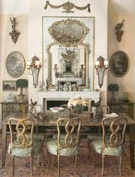 french country decor home. French Provincial Furniture \u0026 Decorating Ideas- Designer Penelope Bianchi Seen In Home Beautiful Sept 2010 Country Decor