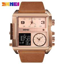 SKMEI Men Sports Watch <b>Top Luxury Brand Military</b> Wristwatch Men ...